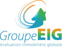 Groupe EIG
